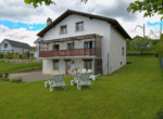 immobilier Arzier
